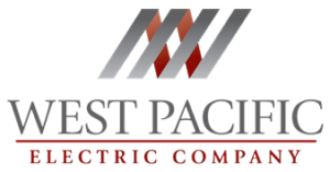 West Pacific Electric Company